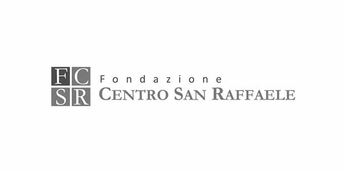 Produzione filmati corporate e video in HD a Locarno