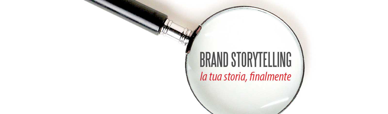 Storyteller, brand storytelling, storytelling